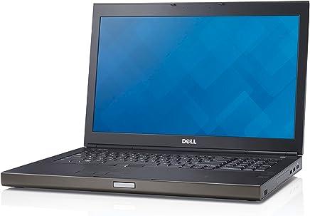 Dell Precision M6800 17.3