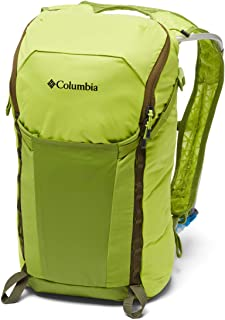 Columbia unisex-adult Maxtrail 16L Backpack With Reservoir Maxtrail 16L Backpack With Reservoir