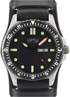 Best german made military watches Reviews
