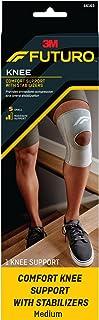 Futuro Stabilizing Knee Support, Size M