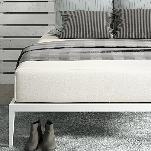 Signature Sleep Memoir 12' Memory Foam Mattress,...