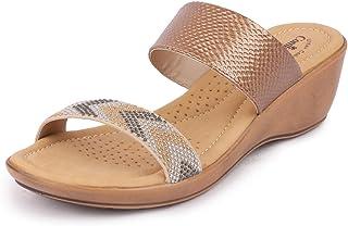 BATA Women's Casual Sandal