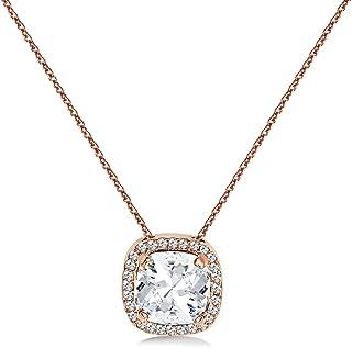 Mestige Women Necklace MSNE3957 with Swarovski Crystals