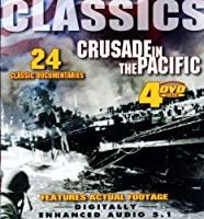 War Classics 2: Crusade in the Pacific [DVD] [Import]