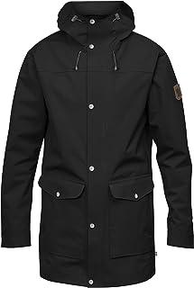FJÄLLRÄVEN Men's F87205 Greenland Eco-shell Jacket