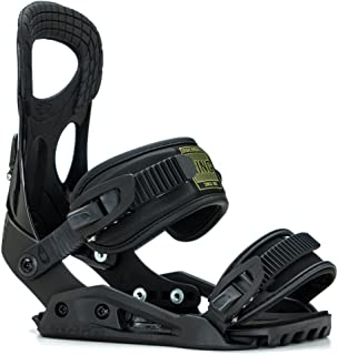 Best rome katana bindings Reviews