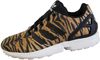 adidas Originals Zx Flux Kids Trainers Sneakers