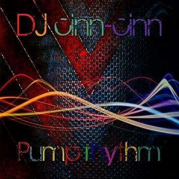 Pump rhythm