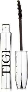 TIGI Eyes Love It Mascara - Black by TIGI for Women - 0.35 oz Mascara, 10.5 milliliters