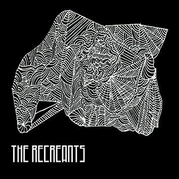 The Recreants