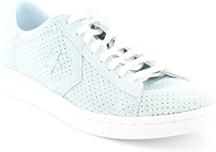 Converse Womens Perforated Low Top Casual Shoes