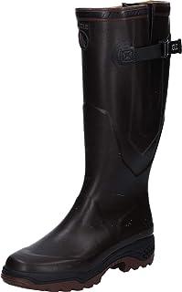 Aigle Unisex Adulto' Parcours 2 Vario Caza Zapatos