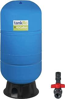 40 gallon expansion tank