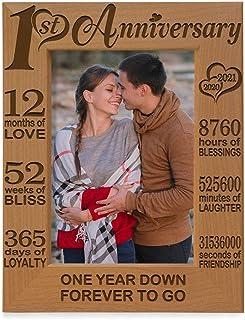 Anniversary date ideas boyfriend for year one 25 Best