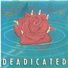 Deadicated-A tribute