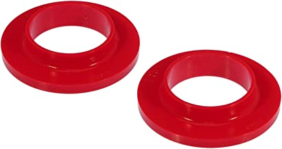 Best red coil springs Reviews