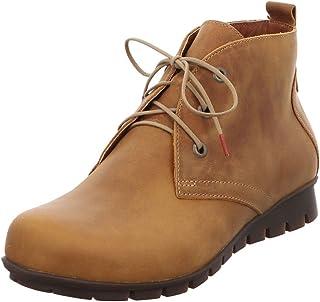 autentico en linea Think 1-81723-58 1-81723-58 1-81723-58 - zapatos con cordones Mujer  Entrega rápida y envío gratis en todos los pedidos.