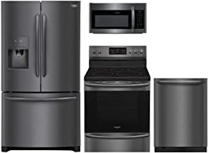 Amazon Com Kitchen Appliance Bundles