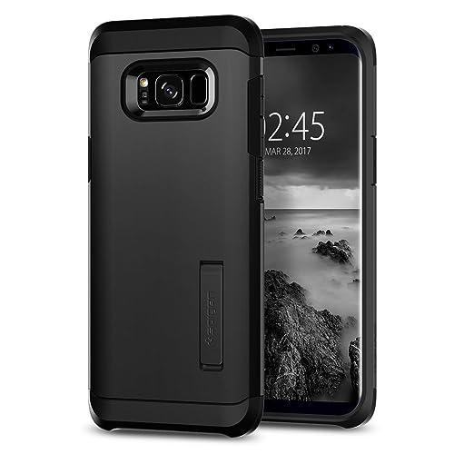 purchase cheap b65b6 b6d35 Best Samsung Galaxy S8 Plus Case: Amazon.com