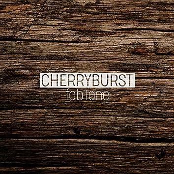 Cherryburst