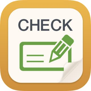 Best free check book software Reviews