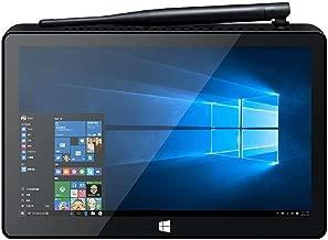 Pipo X9S Mini Pc Windows10 OS Intel Atom Z8350 Quad Core Mini Computer 8.9