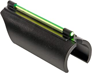 TRUGLO Fiber-Optic Universal Shotgun Front Sight