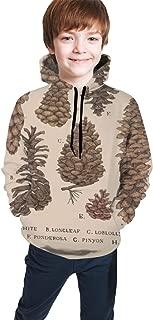 i heart mountains sweatshirt