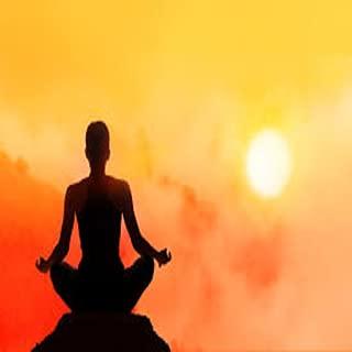 YOGA HOW TO WELCOME SUN (SURYA NAMASKAR)