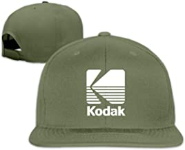 Best kodak black accessories Reviews