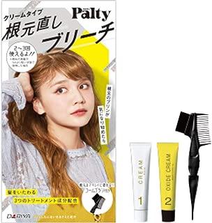 Dariya Palty Hair Bleach For Color K