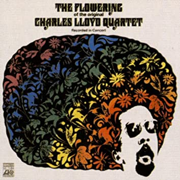 The Flowering (US Release)