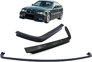 /1994 Kitt FBSBME30/spoiler anteriore labbro Limousine//Cabrio//Touring 1982/
