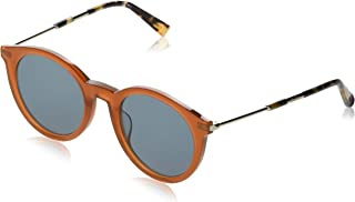 نظارة شمسية دائرية من ماكس مارا للنساء