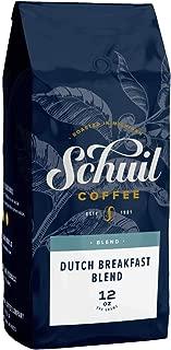 Best dutch blend coffee Reviews