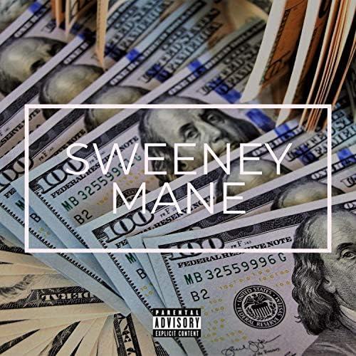 Sweeney Mane