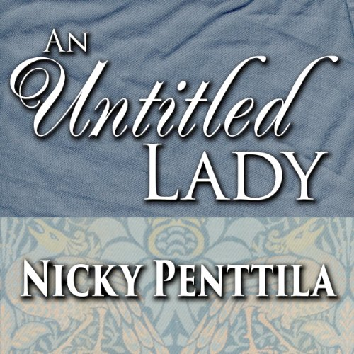 An Untitled Lady                   By:                                                                                                                                 Nicky Penttila                               Narrated by:                                                                                                                                 Michelle Ford                      Length: 12 hrs and 40 mins     Not rated yet     Overall 0.0