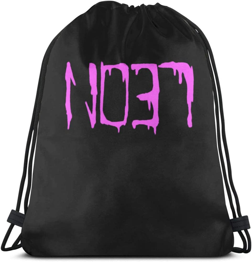 Details about  /Danganronpa Schoolbag for Children Snake Pattern USB Charge Backpack Travel Bag