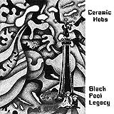 Black Pool Legacy (Vinyl)