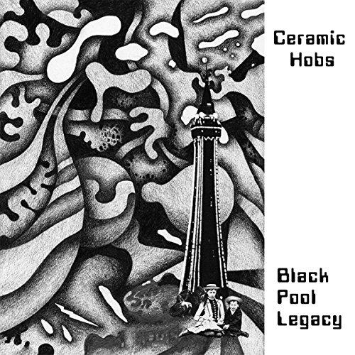 Black Pool Legacy [Vinyl LP]