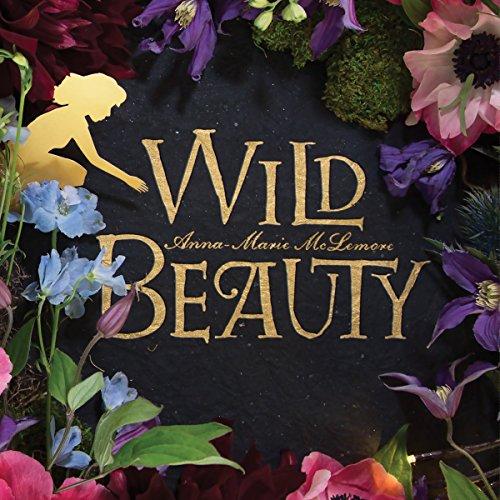 Wild Beauty cover art
