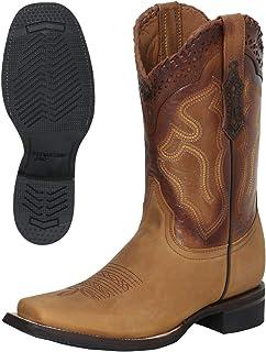 90359fa2f2 BOTA Rodeo Centenario Westing ORIX ID 40918 BC1G