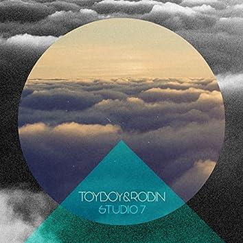 Studio 7 EP