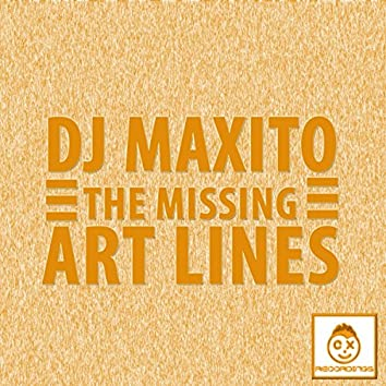 The Missing Art Lines
