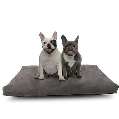 Comfort & Relax Pet Bed/Mattress