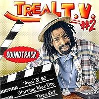 Treal TV 2 - O.S.T.