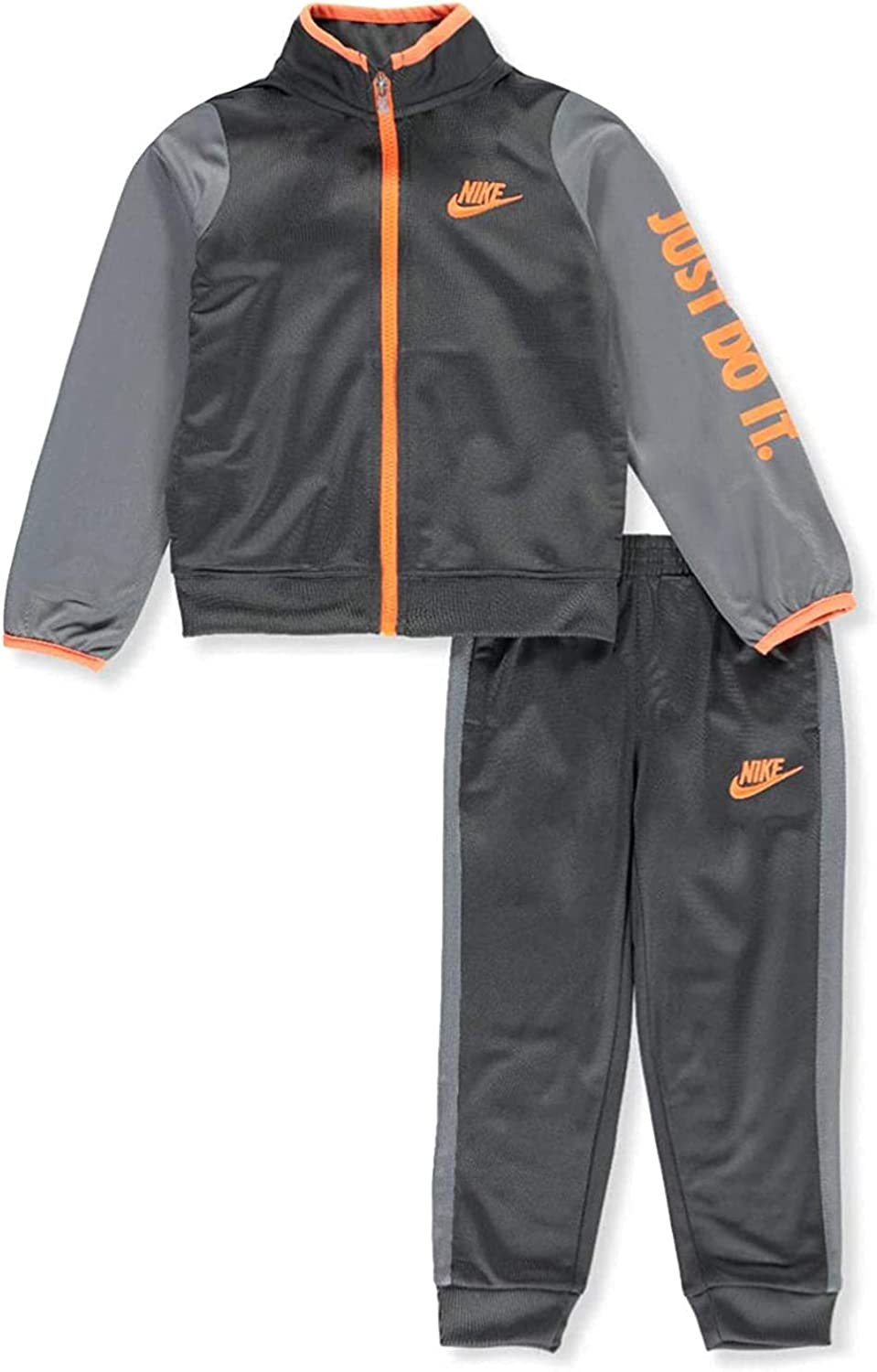 Nike outlet Baby Boys' Tracksuit Challenge the lowest price of Japan 2-Piece