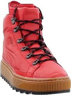 Mens The Ren Waterproof Casual Boots,