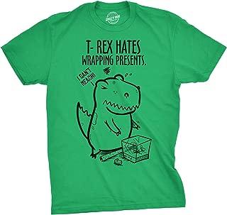 Best tinsel t rex Reviews