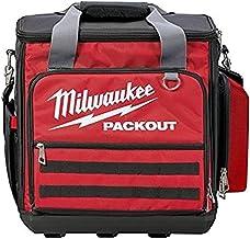 Bolsa Tech Pack Milwaukee (MLW48228300)